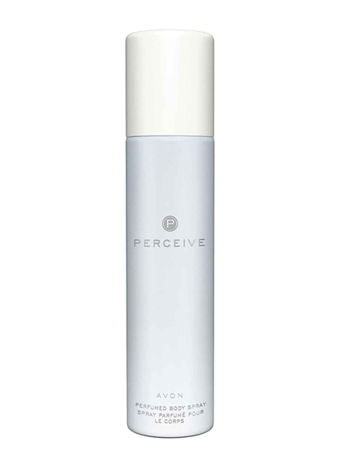 Kadın Avon Perceive Deodorant 75 Ml